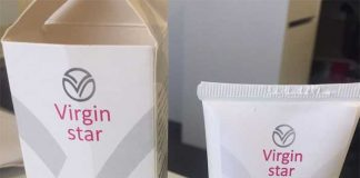 Virgin-Star-Pareri