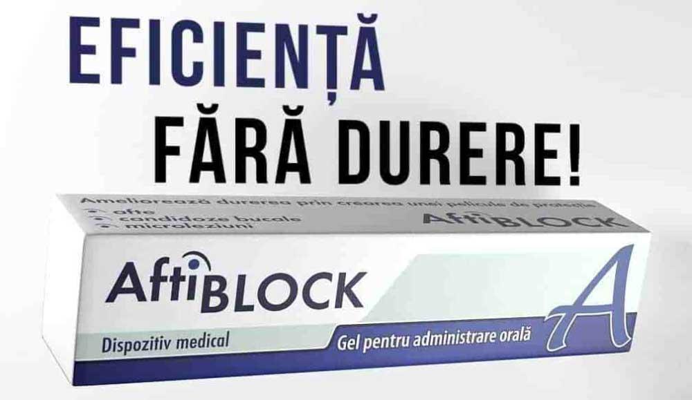 afti-block-tratament-afte