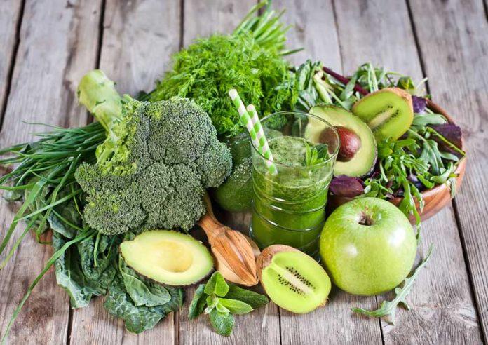 alimente-detoxifiere