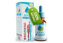 Antitoxin Nano Romania