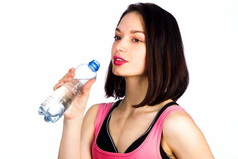 apa-alcalina-proprietati