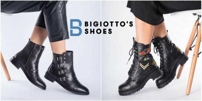 bigiottos_3