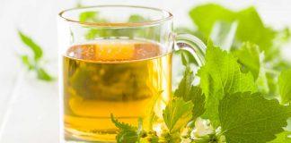ceai-de-urzici