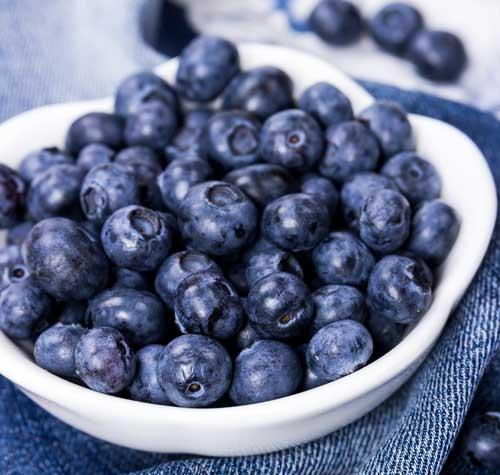beneficiile negre de coacăze pentru pierderea în greutate