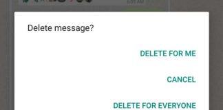delete-whatsapp