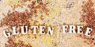 Despre Gluten