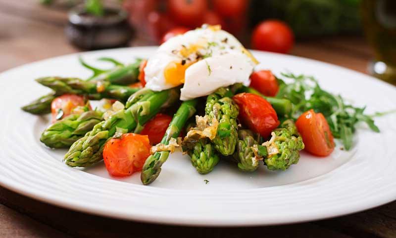 dieta-cu-oua-salata