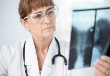 embolism-pulmonar