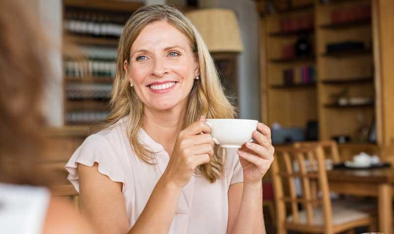 menopauza-femei-pareri-sfaturi