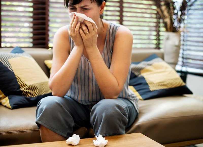 menopauza-sistem-imunitar