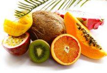 papaya-si-alte-fructe
