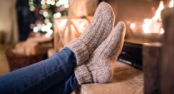 picioare-reci-iarna