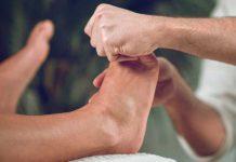 picioare-reci-masaj
