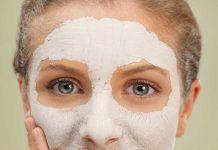 piele-uscata-masca