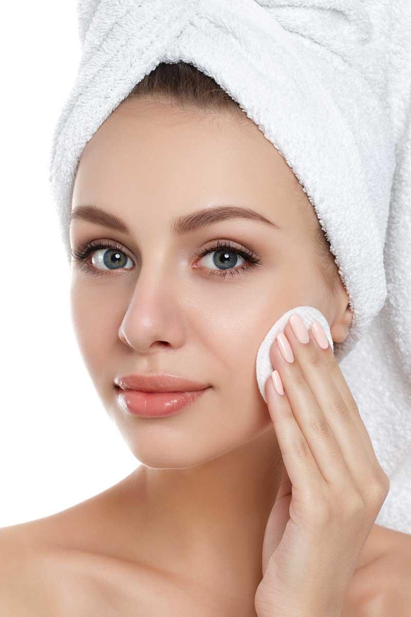 piele-uscata-tratament
