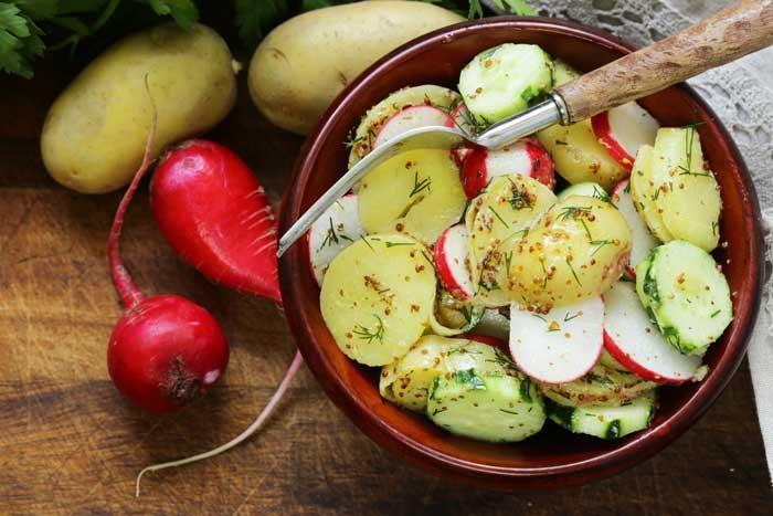 salata-ridichi