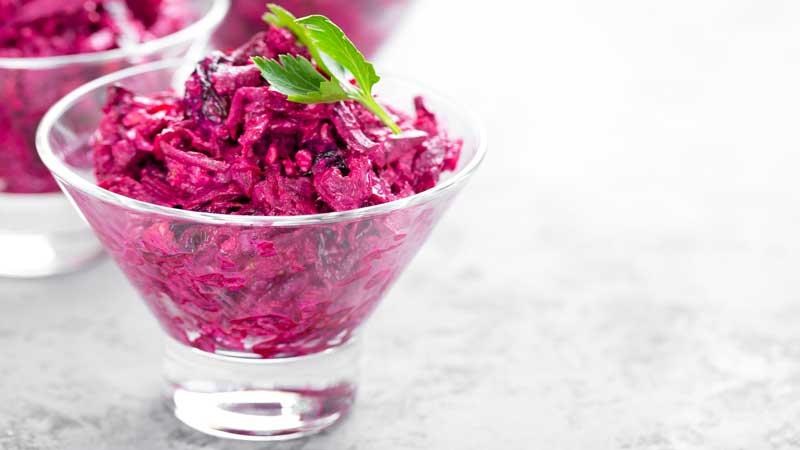 sfecla-rosie-salata