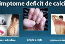 simptome-deficienta-calciu