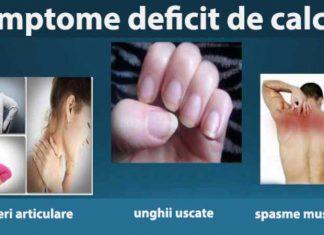 simptome-deficienta-calciu