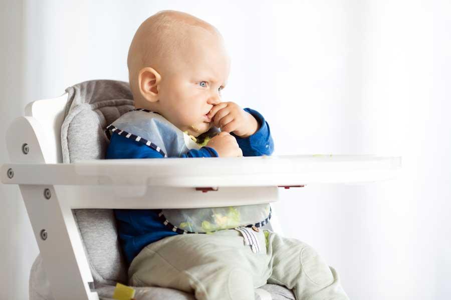 sindrom-down-bebelusi