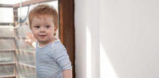 sindromul-down-copii