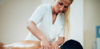 terapia-bowen-pentru-relaxare