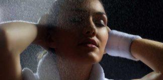 transpiratie-excesiva-femei