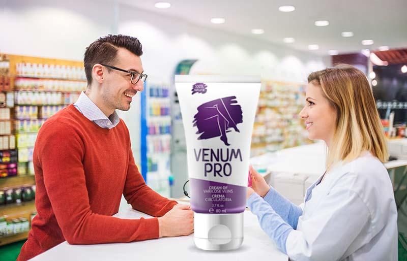 venum-pro-in-farmacii