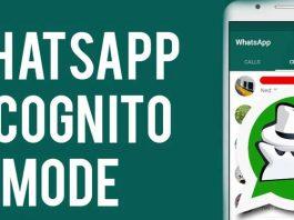 whatsapp-invisibil