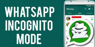 whatsapp-invisibil