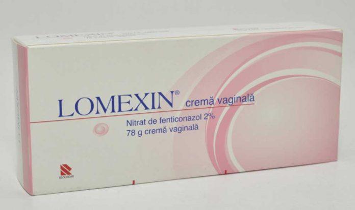 Lomexin-crema-vaginala