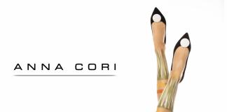 anna-cori-pantofi-dama_4