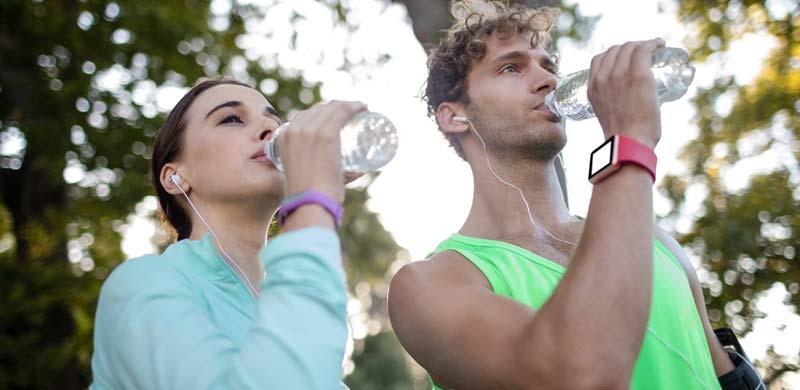 apa-si-suprahidratarea