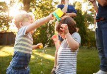 copii-agresivi