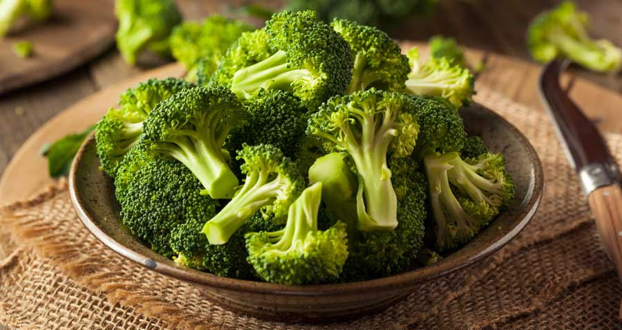 diet-brocolli