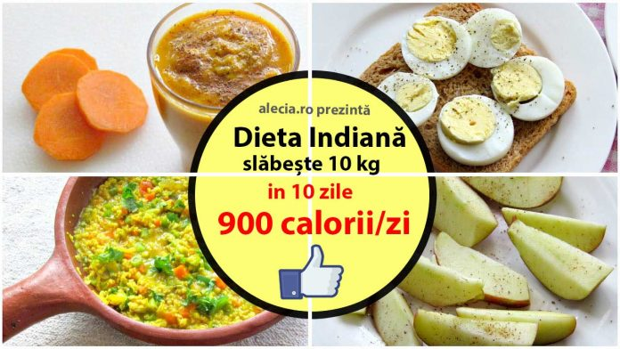 dieta-indiana