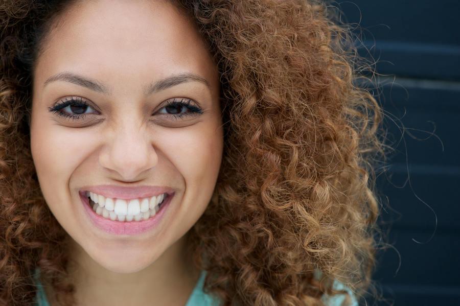 Rezultate Dental WhiteStrips
