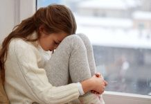 Simptome Anhidroza