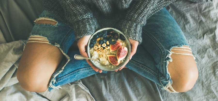 slabire-pentru-nunta-dieta