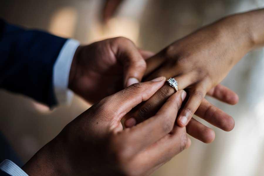 slabire-pentru-nunta