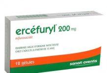 Ercefuryl-pareri