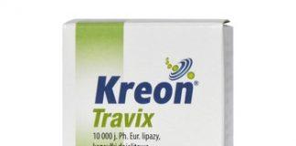 Kreon medicament informatii prospect
