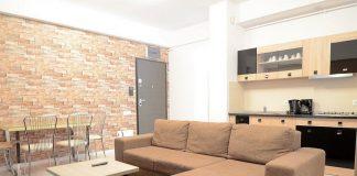apartament-regim-hotelier_3