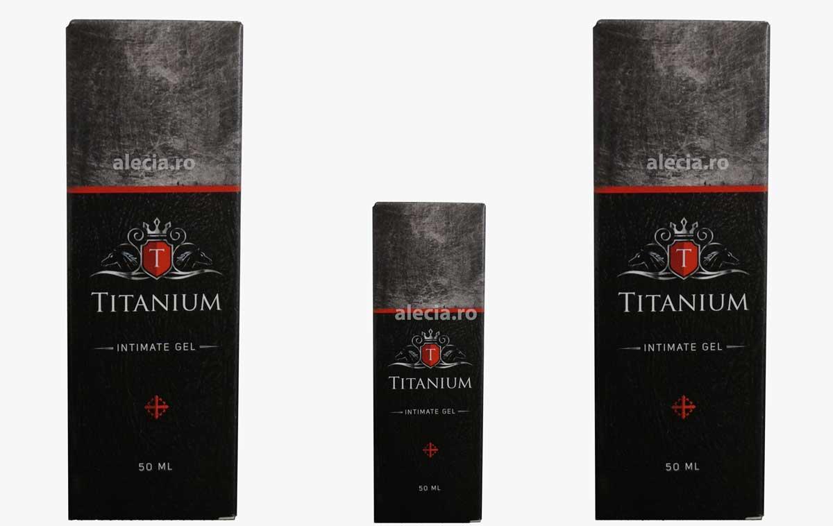 gel-titanium-alecia-pret