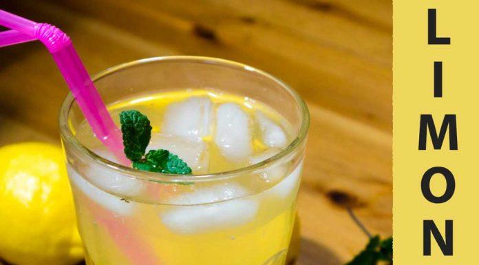 limonada-cu-kefir
