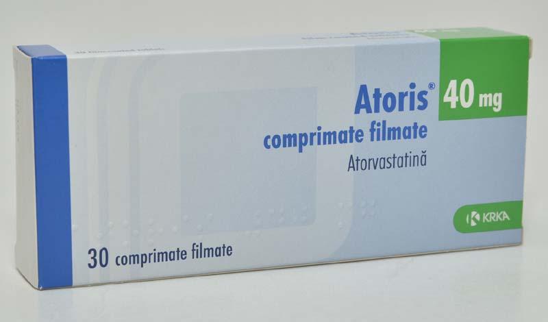 Atoris-40-mg-informatii-cutie