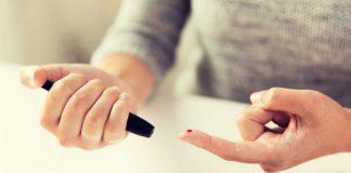 Diabet Zaharat De Tip 1