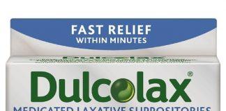 dulcolax-pareri-laxativ