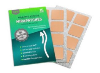 MiraPatches Plasturi