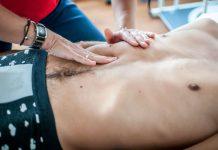 Simptome Gastropatie